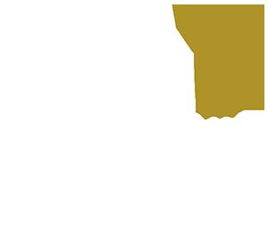 Die Knochenhauer Logo
